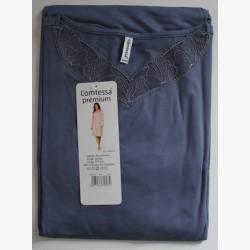 Nachthemd lange mouw 24 | Maat 44/46 L | Comtessa