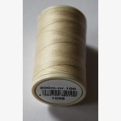 Coats Duet kleur 1056 naaigaren