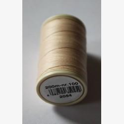 Coats Duet kleur 2054 naaigaren