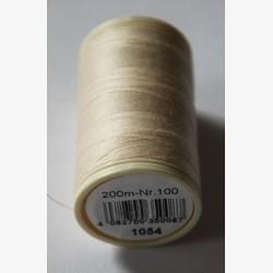 Coats Duet kleur 1054 naaigaren