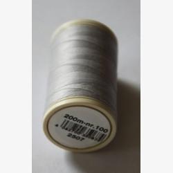 Coats Duet kleur 2507 naaigaren