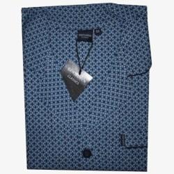Flanellen herenpyjama maat 58 nr. 3 | Nachtkleding Gentlemen